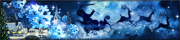 http://i.oldbk.com/i/action/slider_sized_winter_akcia1b.jpg