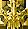 Золотая медаль защитника Кэпитал-сити