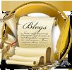 блоги олдбк