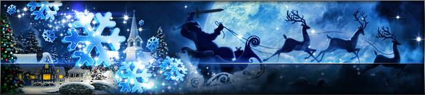 Квест «Зимний штурм»