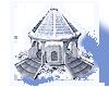 Храмовая лавка